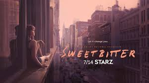 Sweetbitter Tv Show